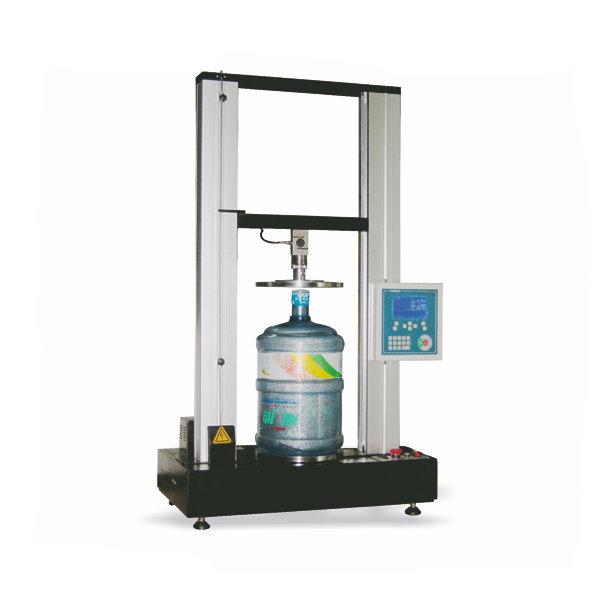 容器压力试验机 ST-S500B