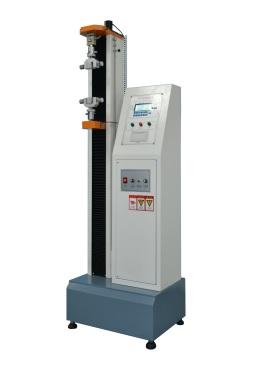 电子式材料试验机 ST-D101