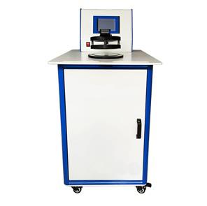 织物透气性测试仪 ST-461E
