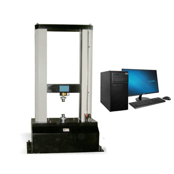 100KN材料试验机 ST-T10