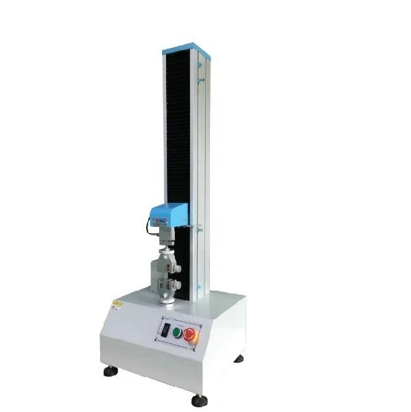 离型膜离型力试验机