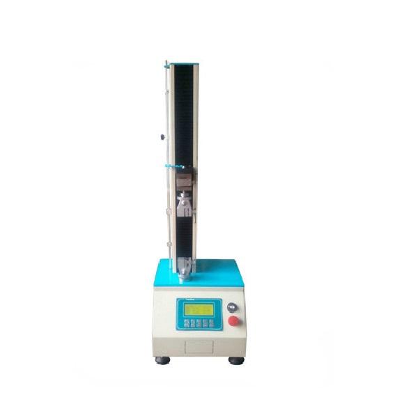 数显式胶带剥离试验机