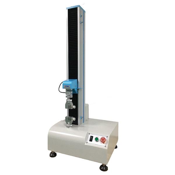 单柱电脑式拉力试验机 ST-D500