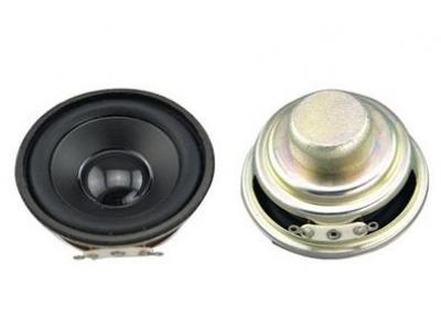 SMX52LA008004T-01