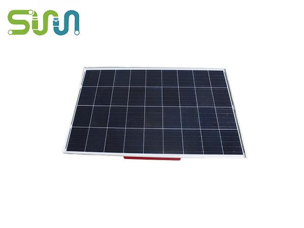 太阳能储能锂电池12V51Ah