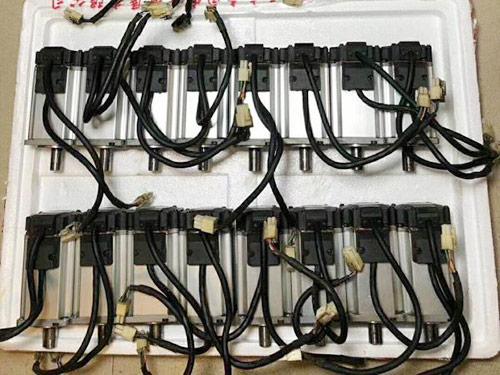 工控自動化配件回收