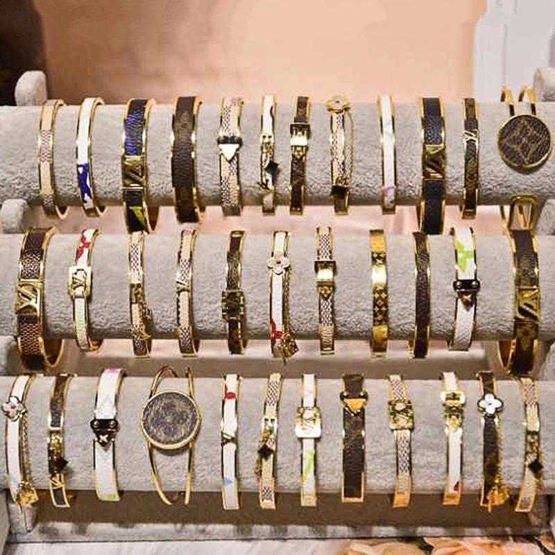 Craft Exhibition产品展示