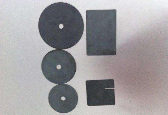 无线充电器磁铁