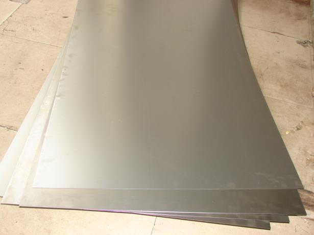 SK7彈簧鋼板熱處理提高強度