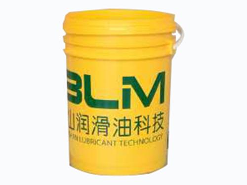 乳化性金属加工液