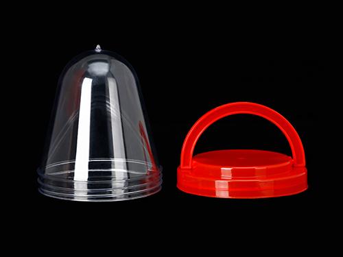 瓶坯定制,pet塑料瓶