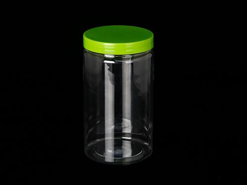 精品PET塑胶瓶,pet塑料瓶厂家