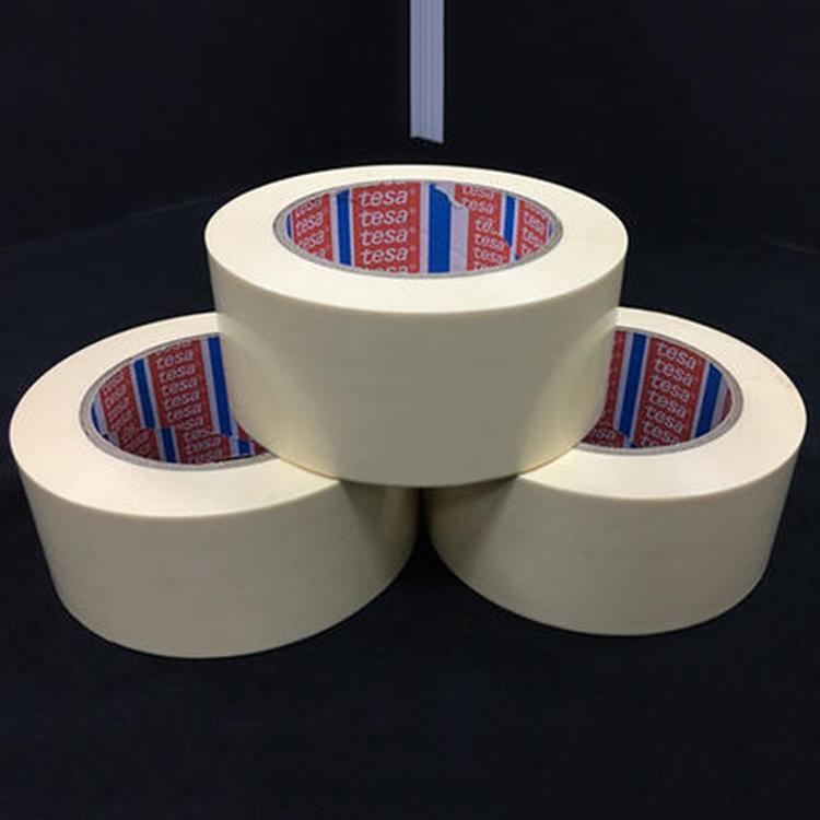 鋁箔雙面膠帶生產商_盛野電子_鋁箔_亞克力_無痕_阻燃_工業