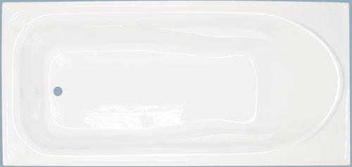 SY-1651