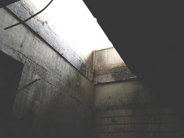 樓板切割拆除