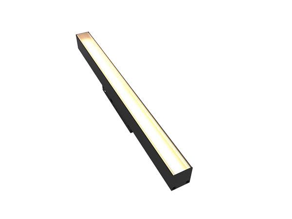 低壓條燈M20
