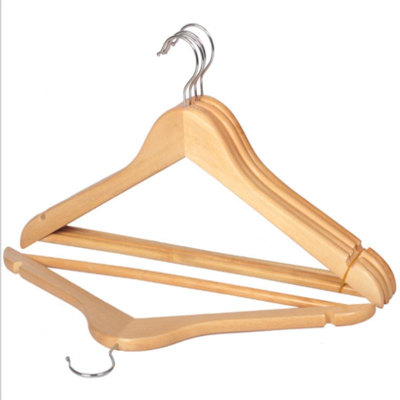 挂式木衣架代理产品标准_特美实业