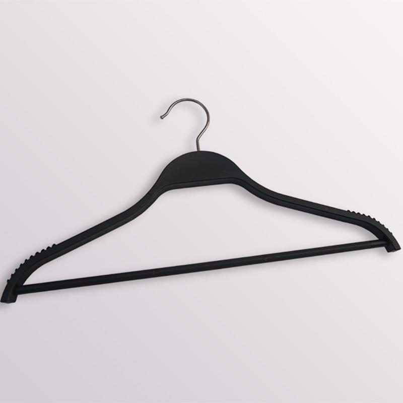 百色塑胶裤夹供应采购要求_特美实业
