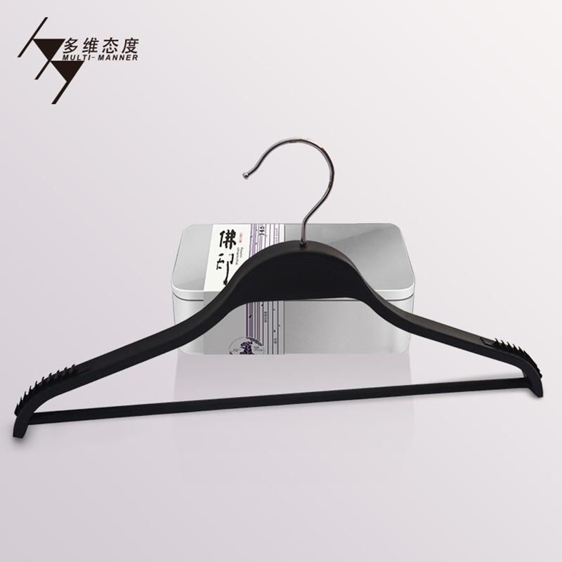 深圳塑胶裤夹订做采购网好_特美实业