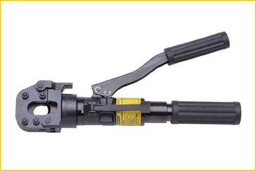 液壓電纜斷線鉗