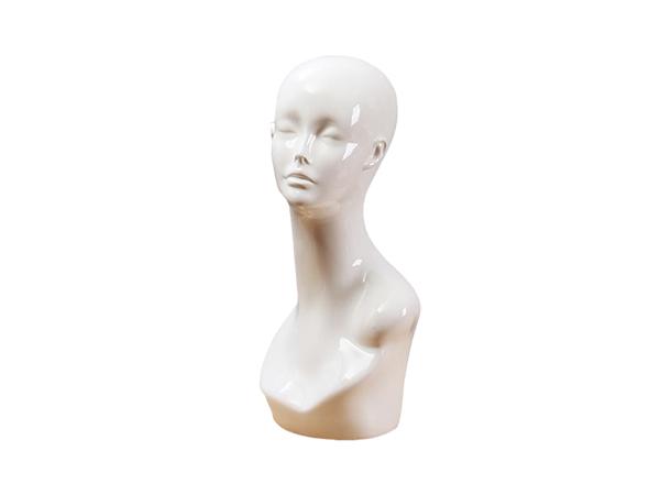 ABS塑料模特