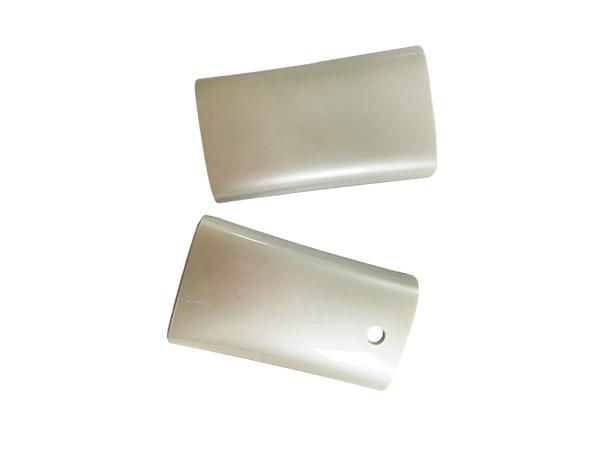 塑料件UV噴油