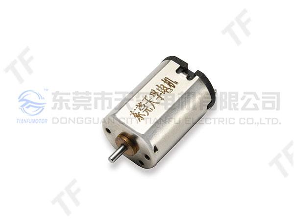 TF030电机