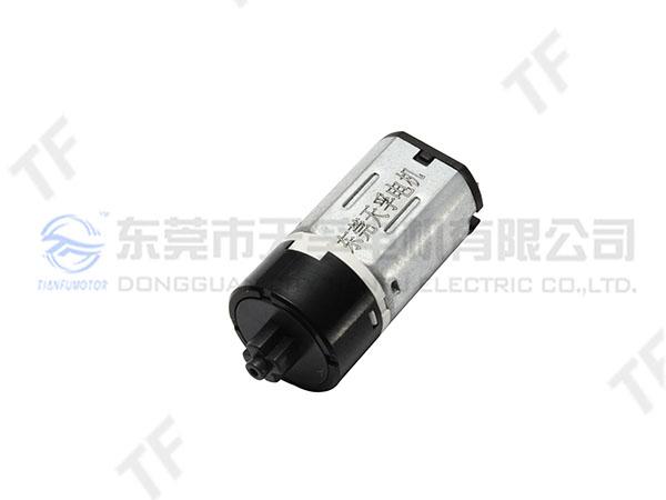TFGM12N20减速电机