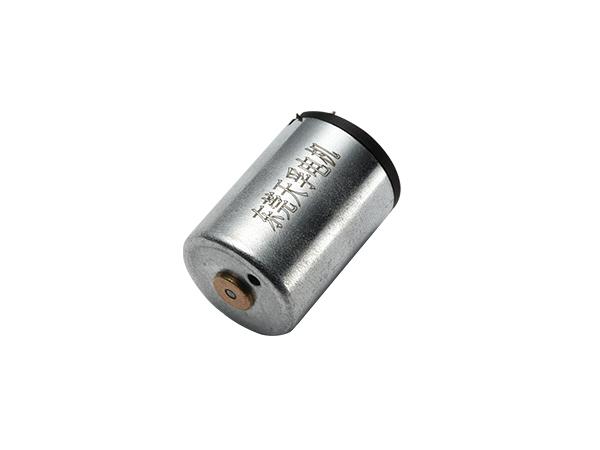高中�y���l#�+Nh�{�NZ�n_trf-n17nz微型直流电机