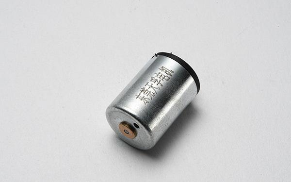 自动注射仪永磁电机型号_天孚电机_密码锁_智能垃圾筒_抽油烟机