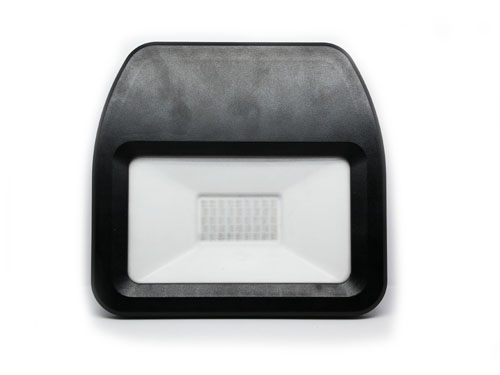 LED照明户外灯外壳系列