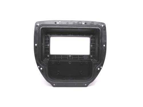 LED照明户外灯外壳系列30W