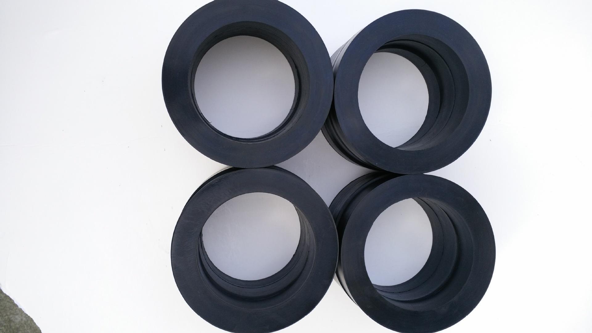 硅胶橡胶制品
