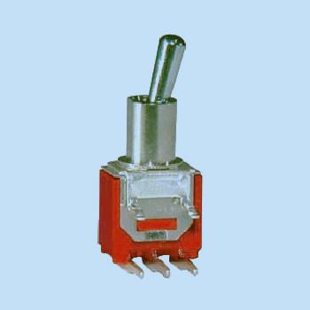 BSM5054004C