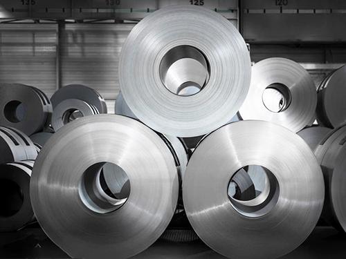 不銹鋼帶發條料直銷