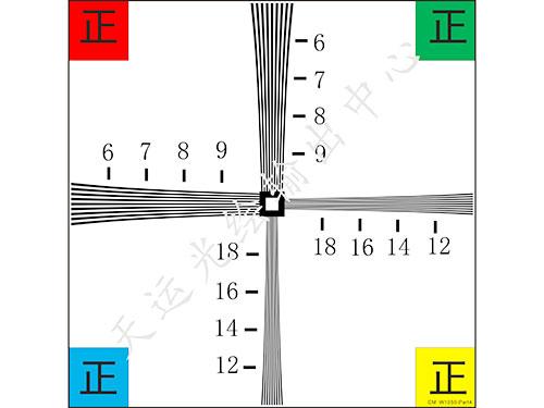 iso-增強型-w1050-4角-彩色