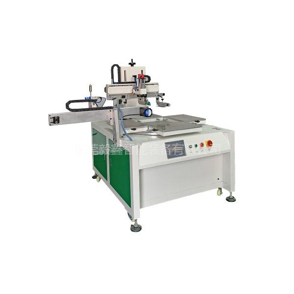 江西絲印機,印刷設備廠家,絲印機