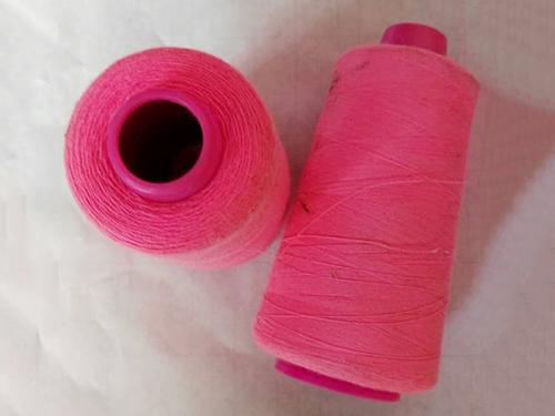 回收縫紉線