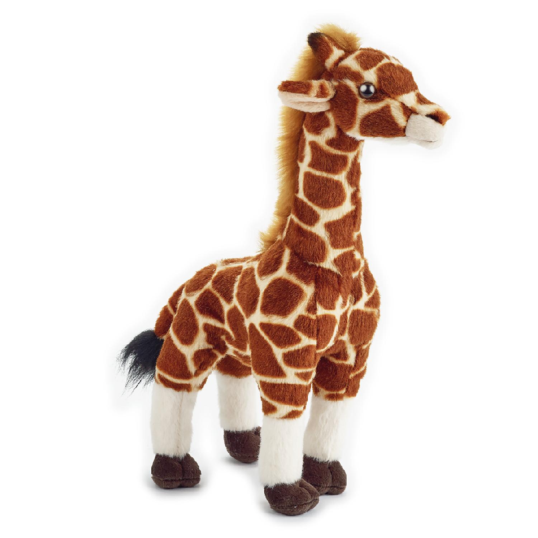 """11.5"""" 长颈鹿"""