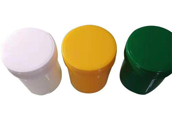 膠瓶/材質PE