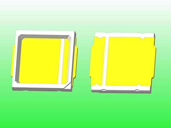 5054大方杯單色 8x20