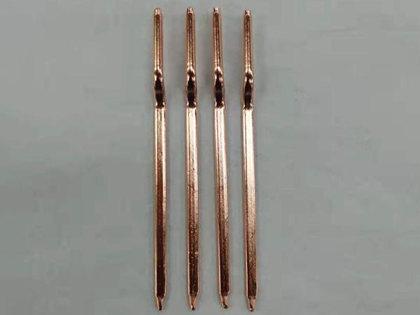 導熱管定制生產銷售