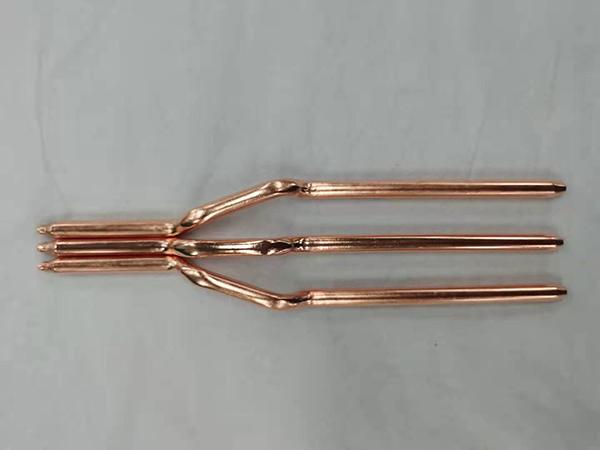 東莞導熱管定制廠家生產銷售