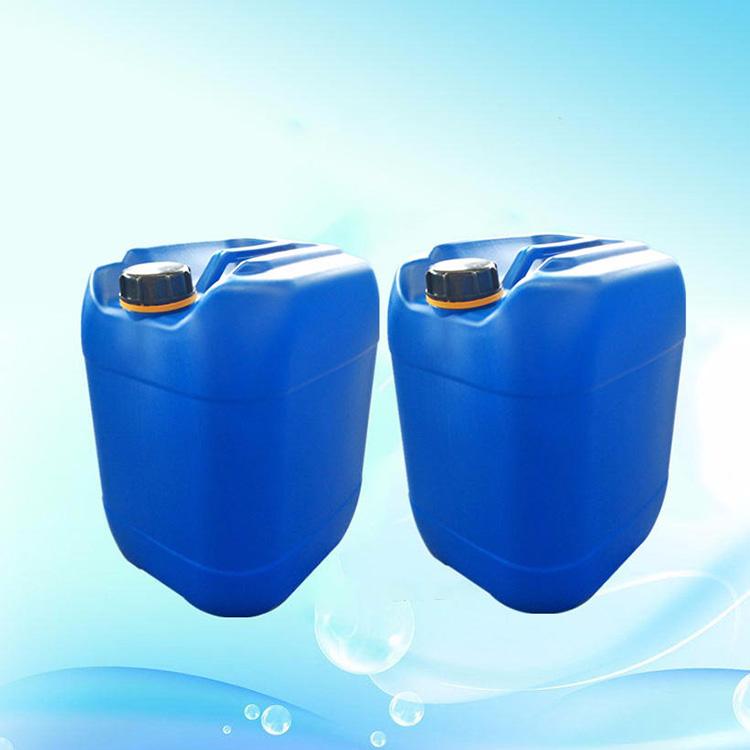 固体水处理原料有什么作用_伟绮化工_除氟_除垢_除镉