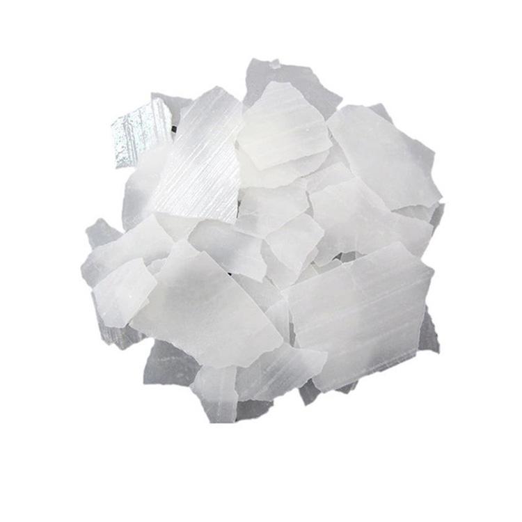 鋁材噴砂堿蝕劑好用嗎_偉綺化工_氧化_阻斷_鋁_鋁管
