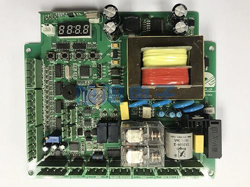 生产工控电子元件