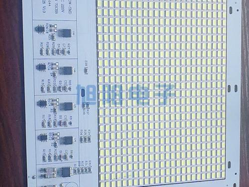 LED电子元件