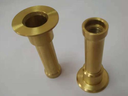 卫浴花洒_电子零件精密铜件冲压_精密机械零配件制造