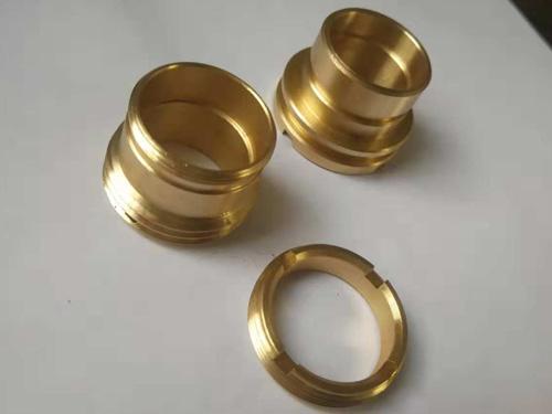 航空配件精密铜件制造_精密机械零配件制造_汽车配件_自动化机械