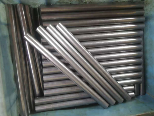精密機械零配件制造_五金機械_電子五金件精密CNC銷售廠家